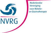 www.nvrg.nl