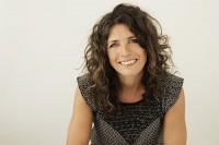 Carola Brekelmans EMDR therapeut