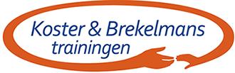 kosterenbrekelmans-logo