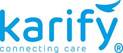 karify-logo
